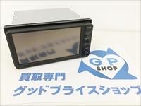 トヨタ純正 カーナビ NSCP-W64 08545-00W61 買取させていただきました!