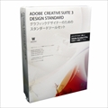 Adobe Creative Suite 3.3 Design Standard ��{���