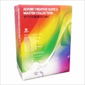 Creative Suite 3 Master Collection ��{���
