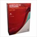 Flash Pro CS3 ��{�� Mac��