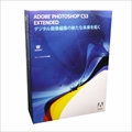 Photoshop CS3 Extended ��{���
